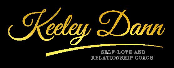 Keeley Dann